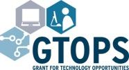 GTOPS_Logo_RGB_2015