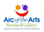 The Arc of the Arts