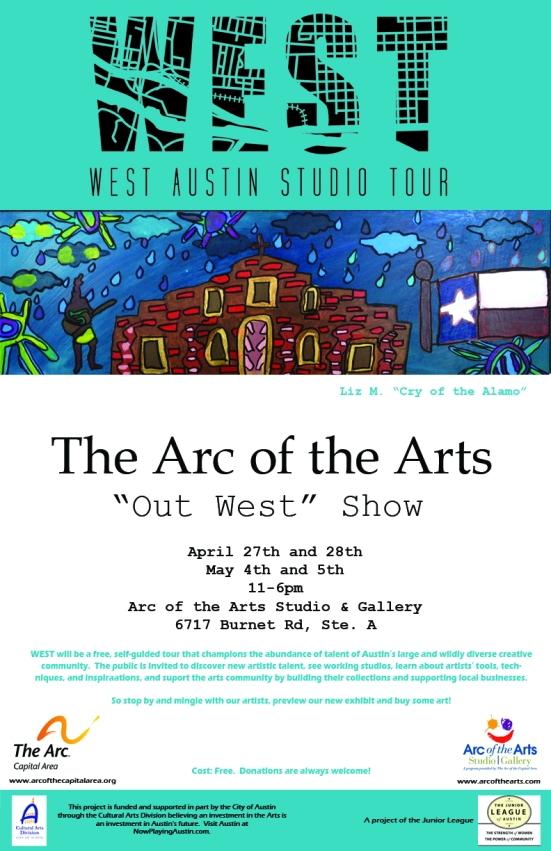 west flyer web 2