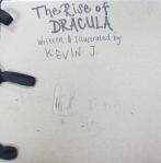 Kevin J 1