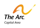 The Arc of the Capital Area