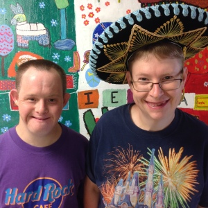 edward and stephen fiesta