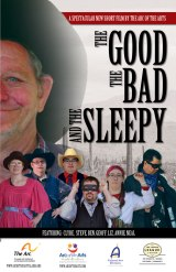 The Good, The Bad and The Sleepy