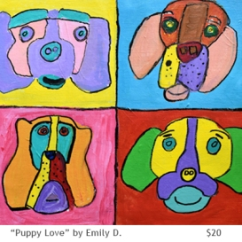 emily-d-puppy-love