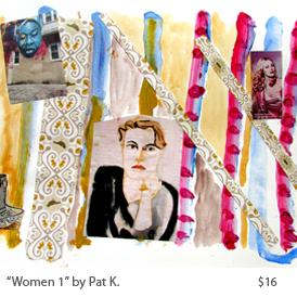 Women1byPatK.
