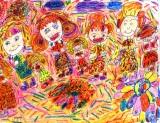 Art of the Week: SusanH