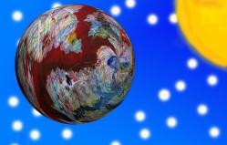 Elle-planet jawbreaker- FINAL