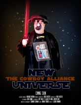 kevin - new-universe-poster