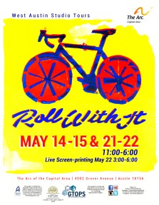 Roll-with-it-flyer